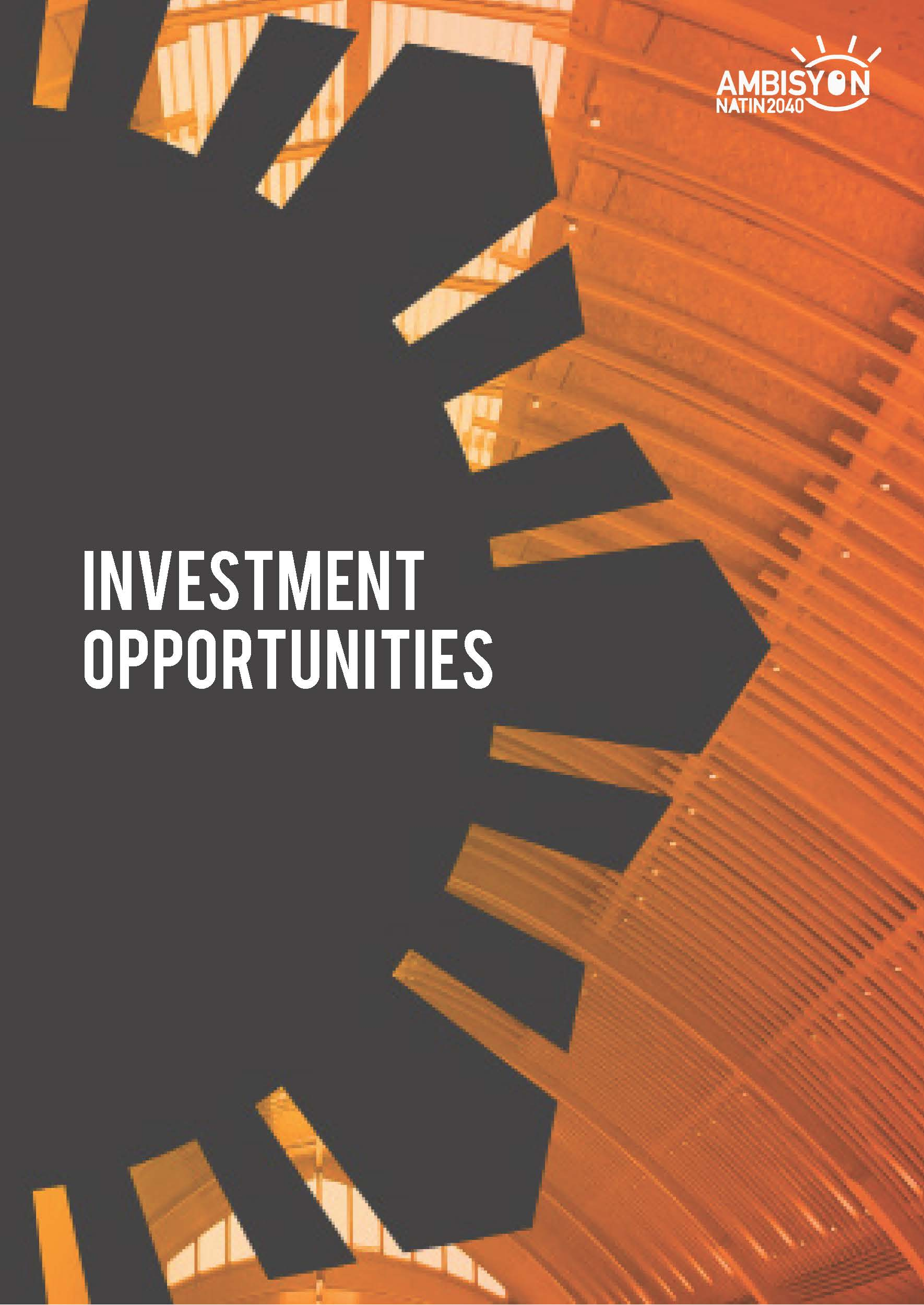 Investment-Opportunities-Brochure_Part1