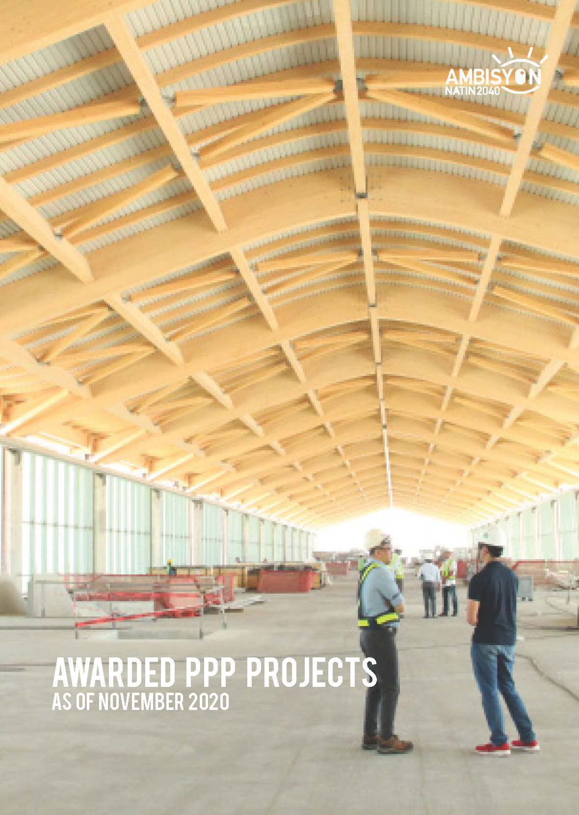 PPPC_Awarded-Projects-Brochure-2020_Part1