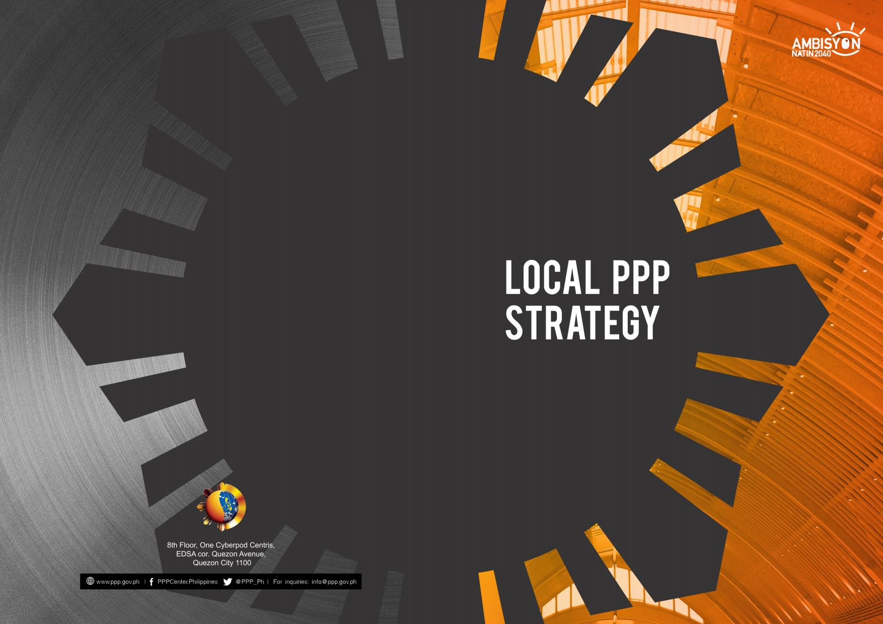 PPPC_Local_PPP_Strategy_2019_Part1