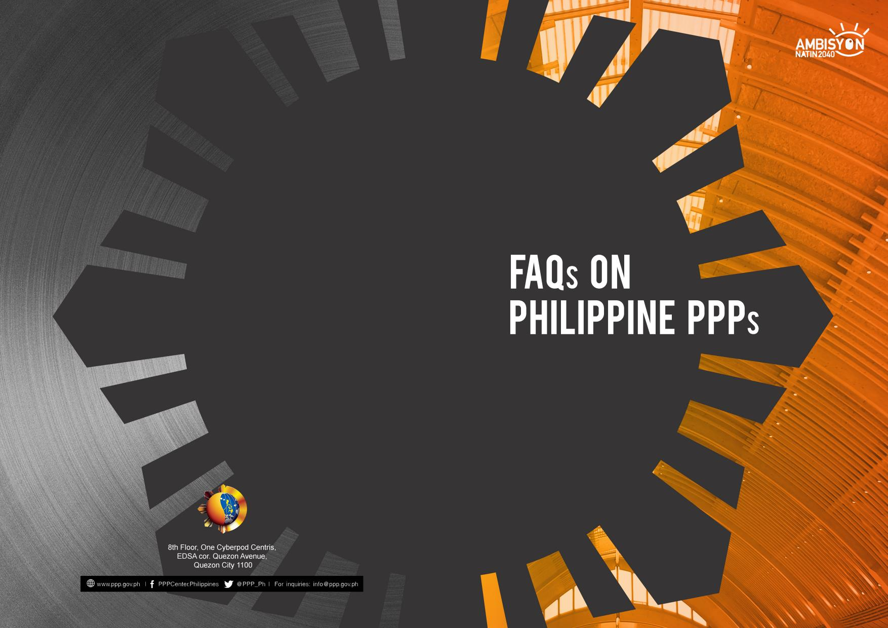 PPPC_PPP_FAQs_Flyer_Part1