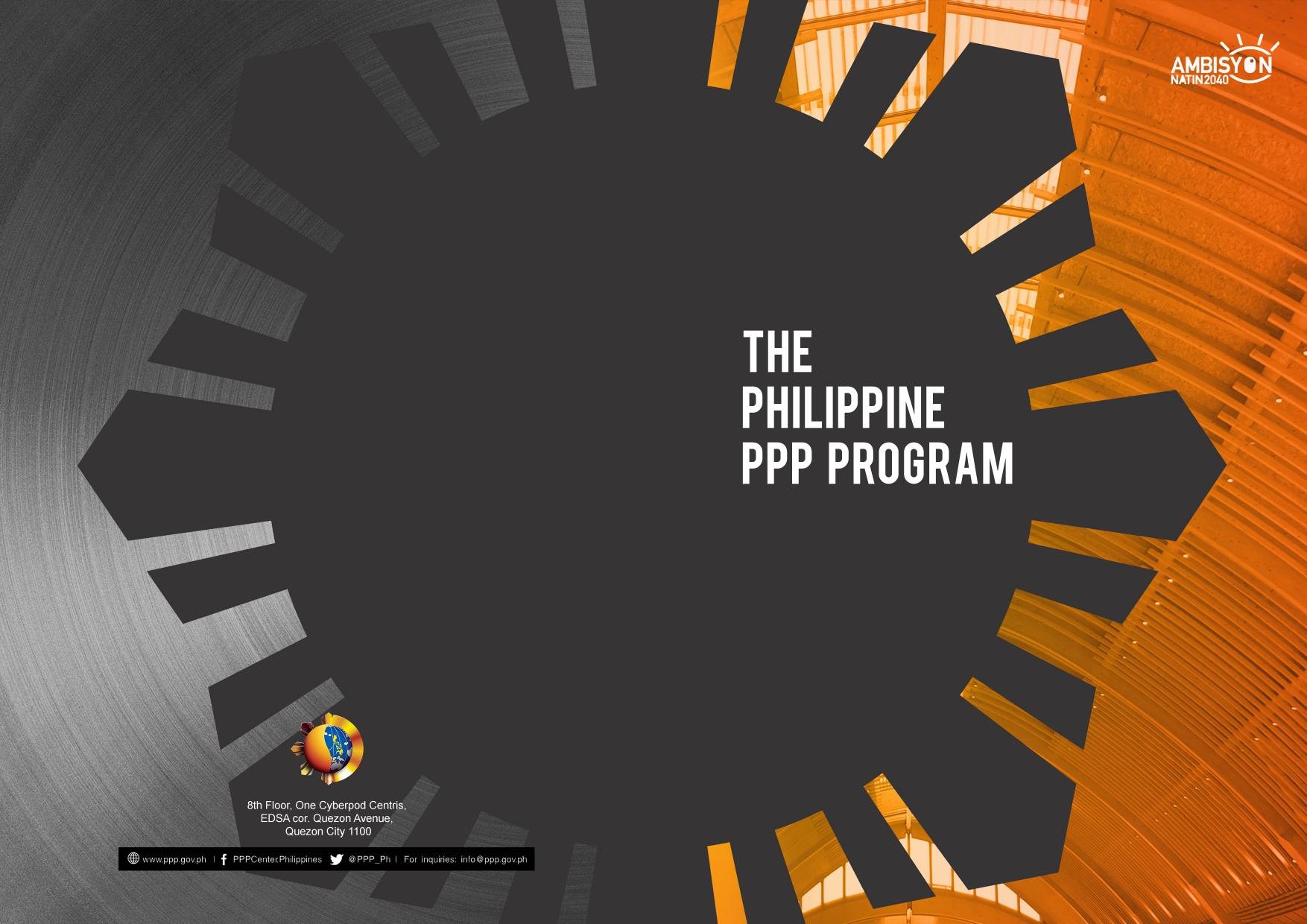 PPPC_PPP_Program_Flyer_2019_Part1